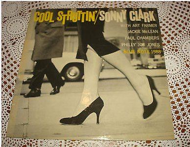 Clark copy