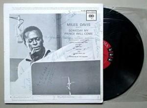 Miles copy