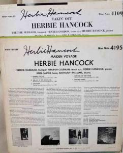 hancock copy