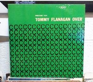 Flanagan copy