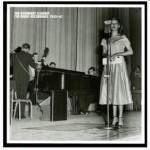 Review: Rosemary Clooney Mosaic Boxed Set