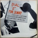 Dial Jazz Collector For Blue Notes