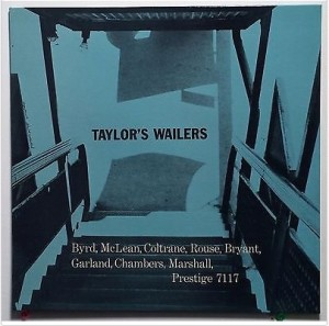 Art Taylor copy