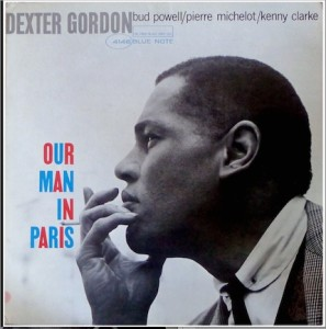 Dexter Gordon copy