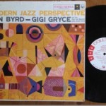 Are We Seeing a Shift in Value of Jazz Promo LPs?