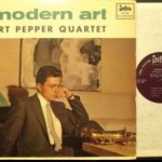 Win A Free Jazz Collectible Blue Note Cover Art