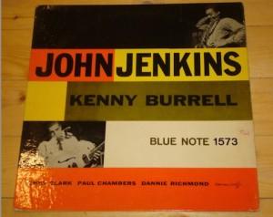 John Jenkins copy