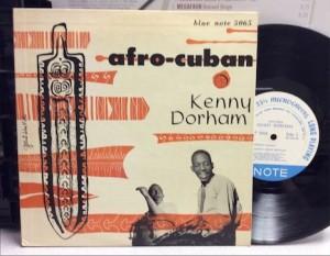 Kenny Dorham copy