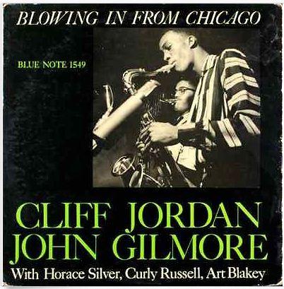 Cliff copy