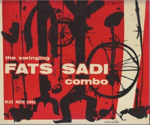 Fats Sadi copy