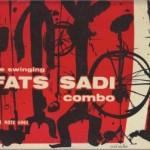 A Rare Trio: Fats Sadi, Yusef Lateef, Duke Jordan