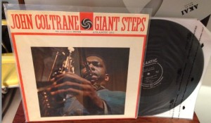 Giant Steps copy