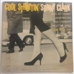 Catching Up On Some Rare Jazz Vinyl