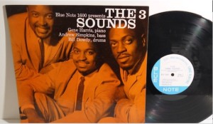3 Sounds Vinyl copy