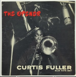Fuller2 copy