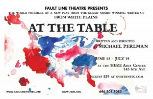 At-The-Table-poster-1024x662 copy