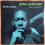 Updating the $1,000 Jazz Vinyl Bin