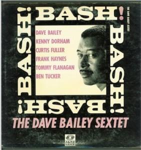 Dave Bailey copy