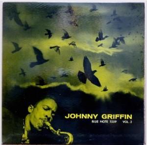 Griffin Vinyl copy 2