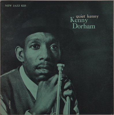 And Four More Classic Jazz Lps Jazzcollector Com