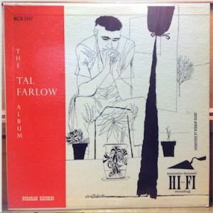 Tal Farlow copy