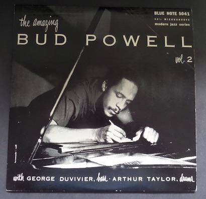 Bud-Powell-vinyl-copy.jpg