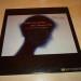 Bill Evans Jazz Vinyl
