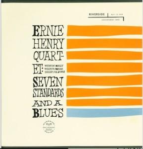 Ernie Henry copy