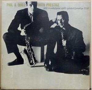 Phil Woods 3
