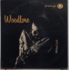 Phil Woods 4