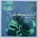 Lee Morgan Jazz Vinyl