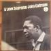 A Love Supreme Jazz Vinyl