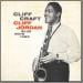 Cliff Jordan Jazz Vinyl
