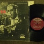 Another Adventure in Jazz Collecting: A Bronx Tale, Part Two