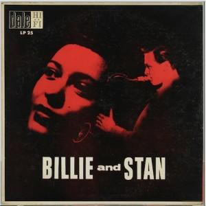 Billie copy 2
