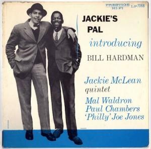 Jackie's Pal copy