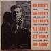 REd Rodney Jazz Vinyl