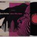 Jackie McLean copy