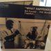 Art Farmer Jazz Vinyl