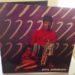 Pony Jazz Vinyl