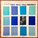 Tracking a Trio of Jazz Vinyl Gems