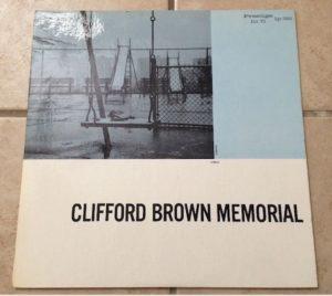 clifford-brown-jazz-vinyl