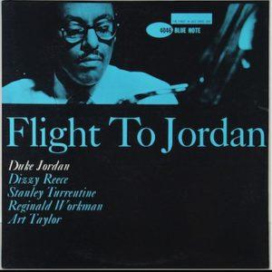 duke-jordan-jazz-vinyl