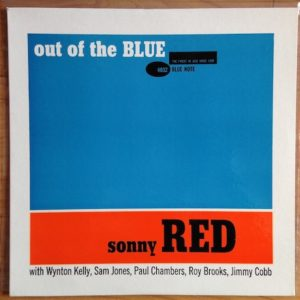 sonny-red-jazz-vinyl
