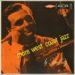 stan-getz-jazz-vinyl