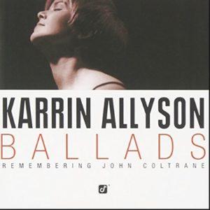 ballads-copy