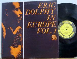 eric-dolphy-jazz-vinyl
