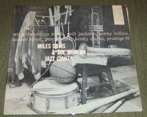 miles-davis-16-rpm-jazz-vinyl