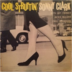 cool-struttin-jazz-vinyl