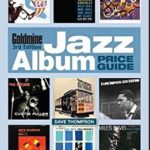 Guest Review: Goldmine Jazz Album Price Guide